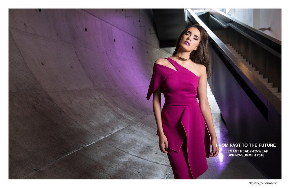 Capstone -Portfolio 2018 -Magda Richard.jpg