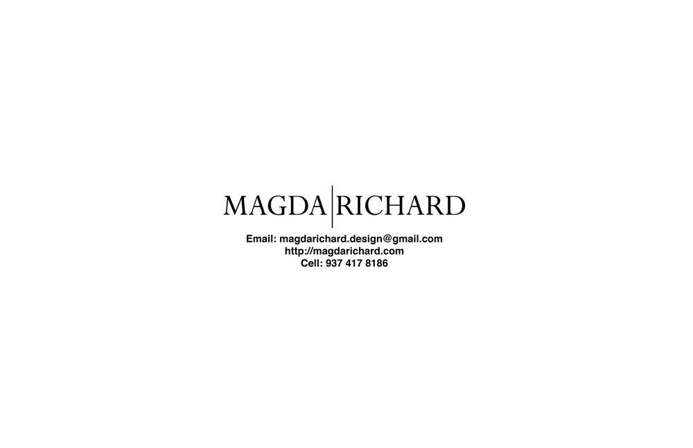 Capstone -Portfolio 2018 -Magda Richard29.jpg