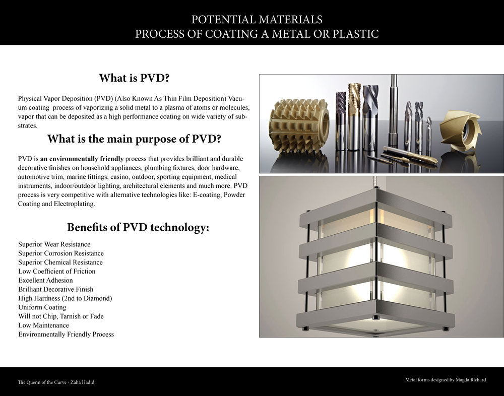 Metal Forms for Capstone 2018 -Magda Richard10.jpg