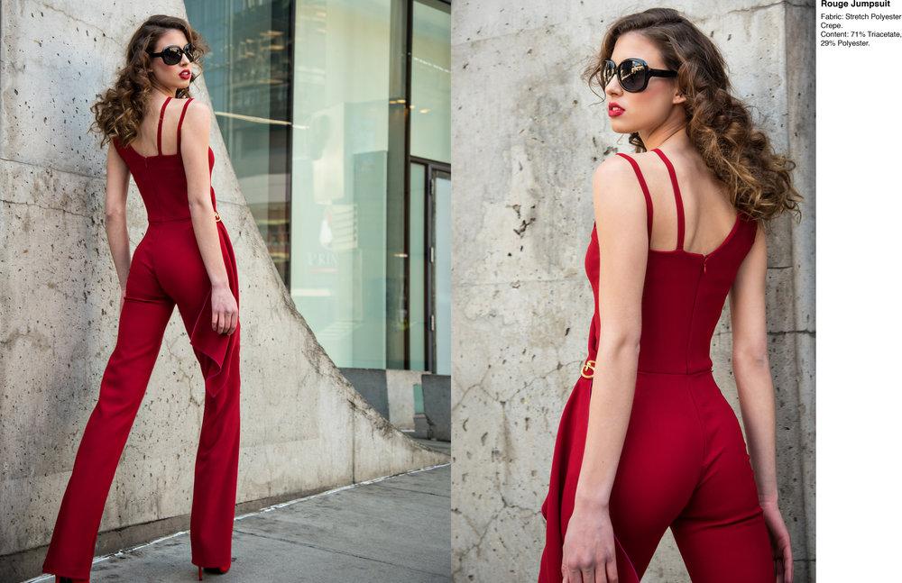 Magda Richard Lookbook 2018 for web4.jpg