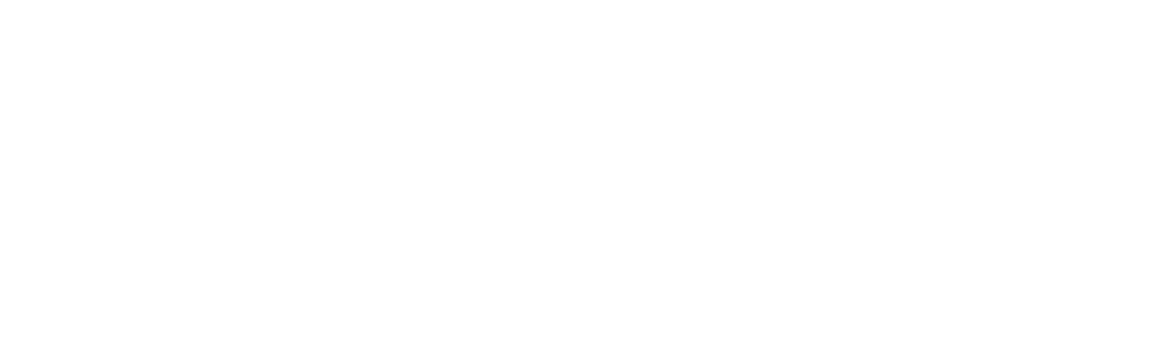 Resonate Church - Coquitlam, BC