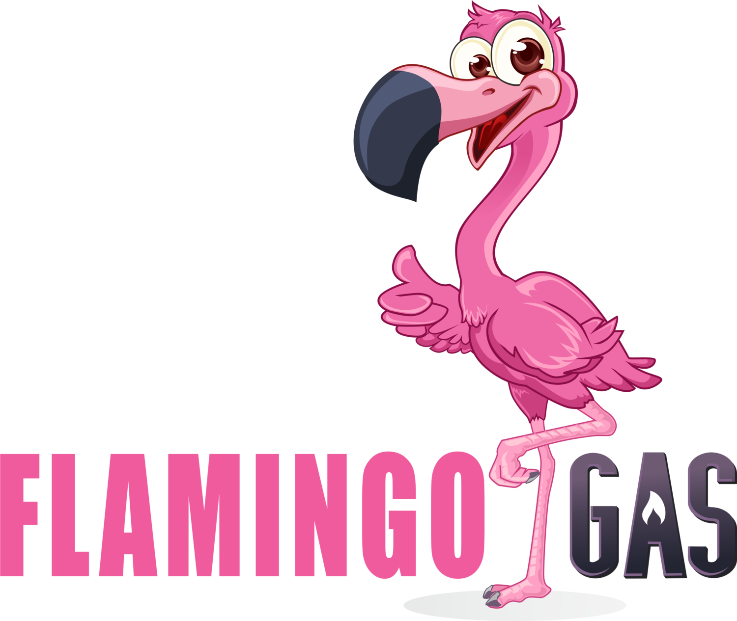 Flamingo Gas | LPG Gas for the Lower Blue Mountains