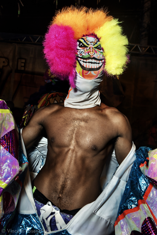 013_Bate-Bola_Rio_Secret_Carnival.jpg
