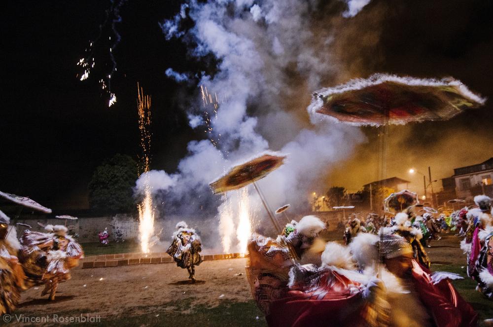 002_Bate-Bola_Rio_Secret_Carnival.jpg