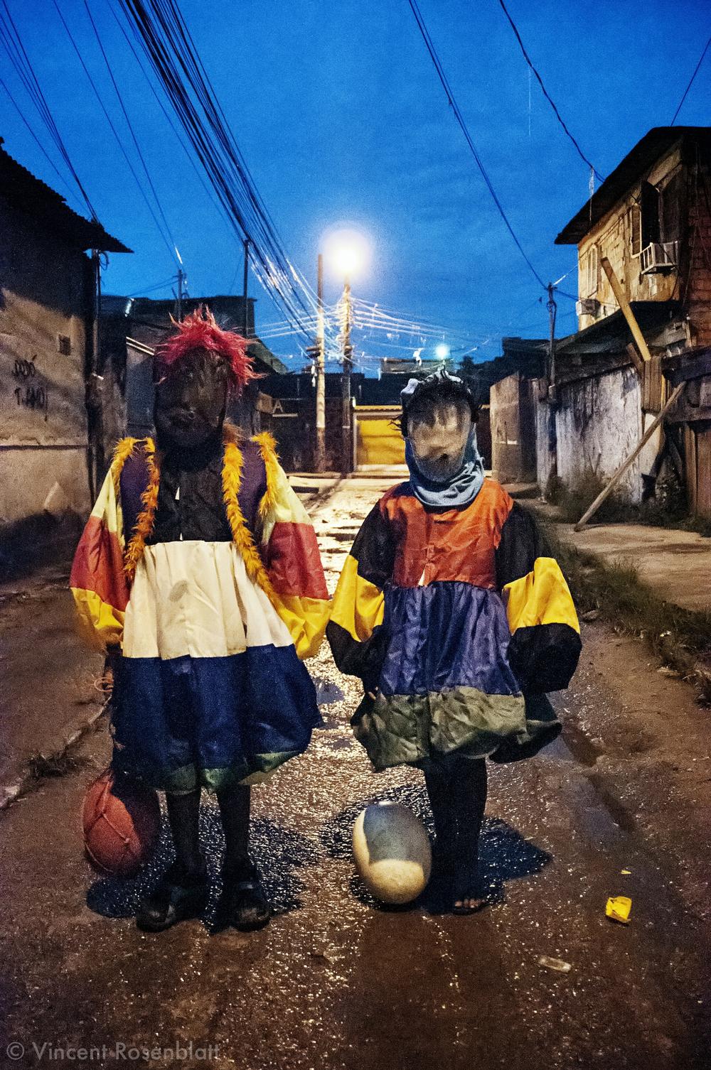 028_Bate-Bola_Rio_Secret_Carnival.jpg