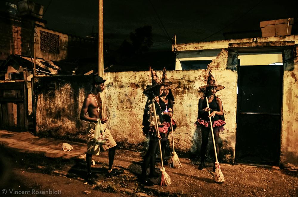 029_Bate-Bola_Rio_Secret_Carnival.jpg