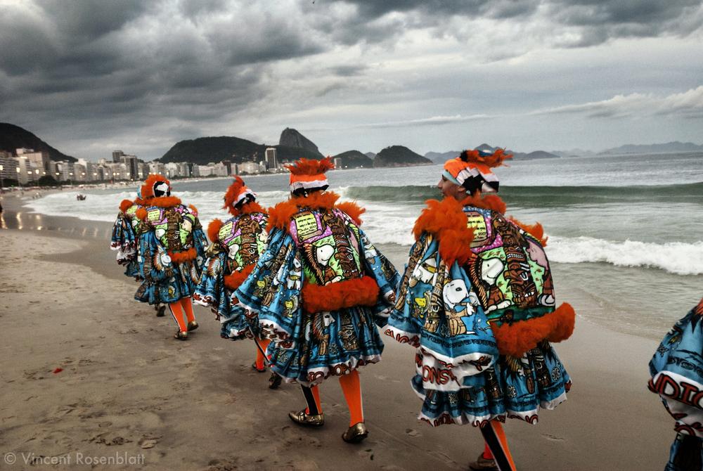 032_Bate-Bola_Rio_Secret_Carnival.jpg