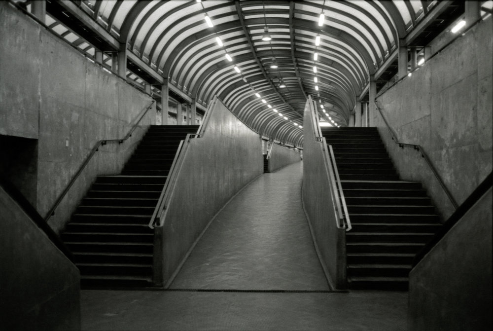 Terminal Cachoeirinha Paulista