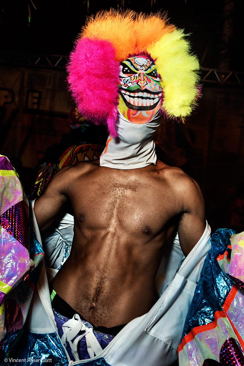 018_011_Bate-Bola_Rio_Secret_Carnival.JPG