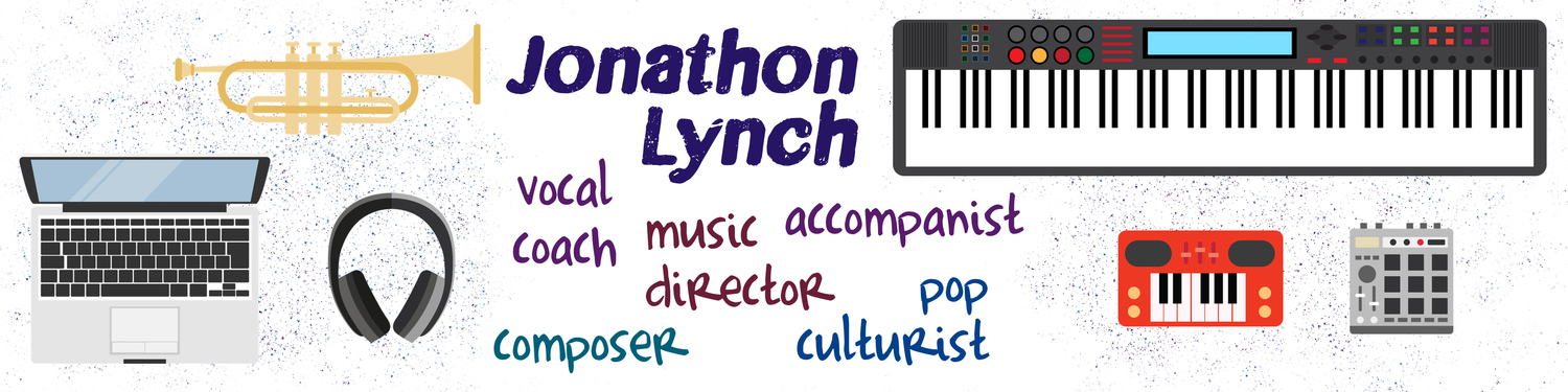 Jonathon Lynch