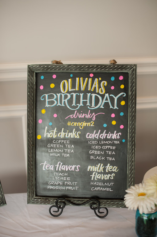 Olivia2-56-XL.jpg