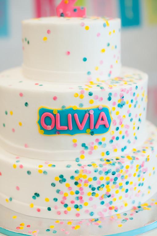 Olivia2-8-XL.jpg