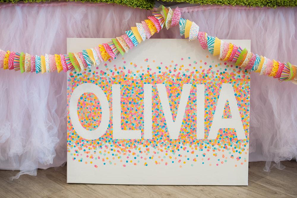 Olivia2-5-XL.jpg