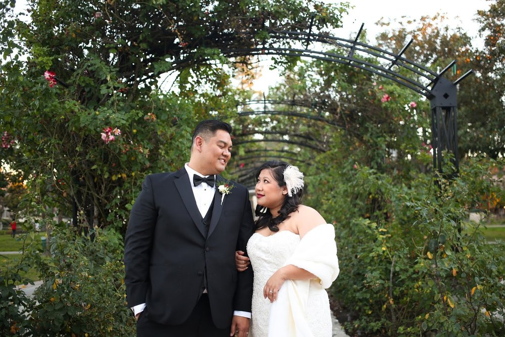Velasco Wedding-Newlyweds-0028.jpg