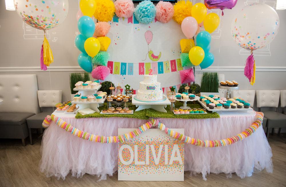 Olivia2-29.jpg