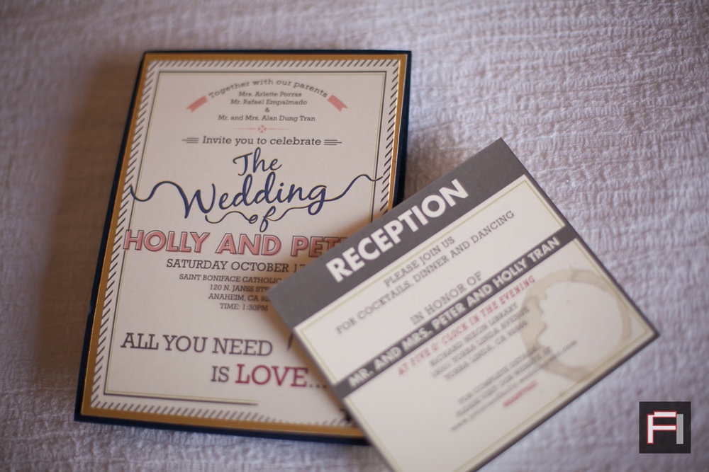 Holly+Peter-1011.jpg