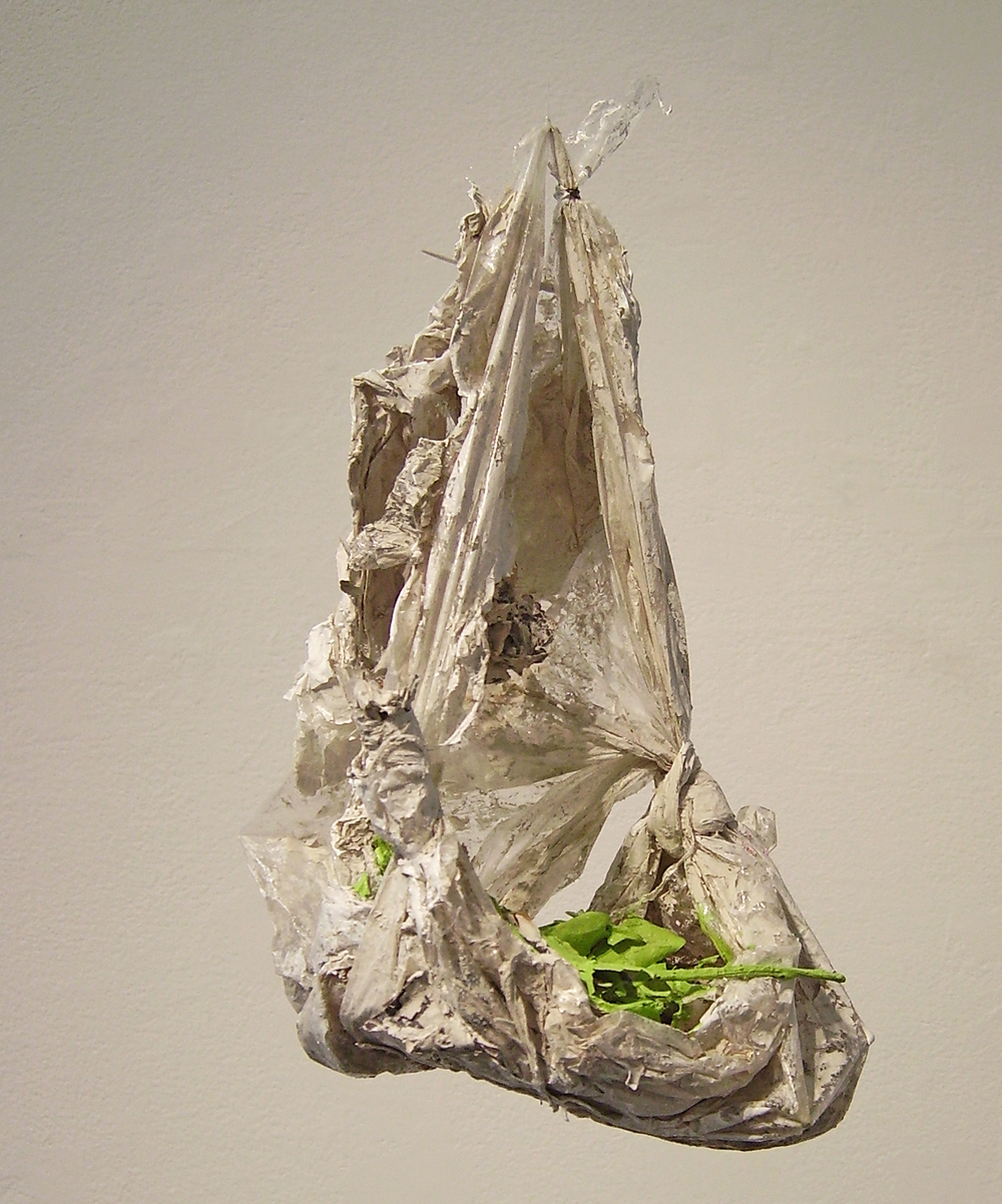 16_AKlimek_Prometheus_3_2012_slip and mixed media.jpg