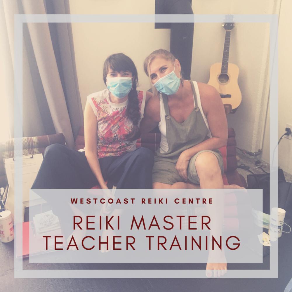 Reiki certification classes westcoast reiki centre school reiki master teacher buycottarizona