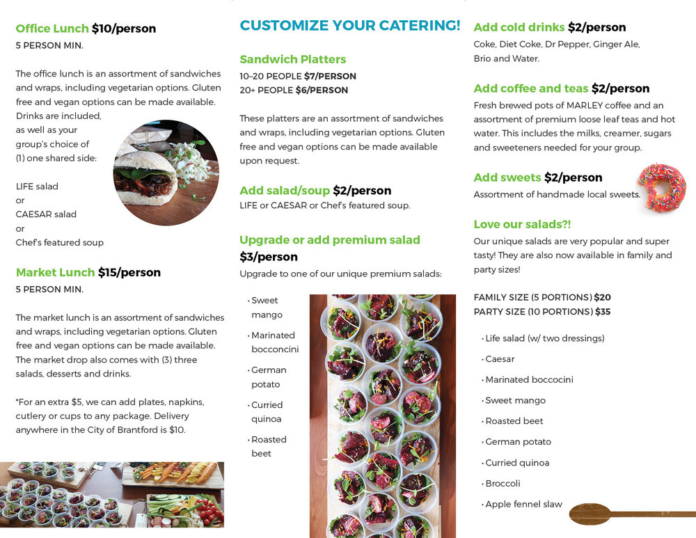 The-Kitchen-Catering-Brochure-Web-Back.jpg