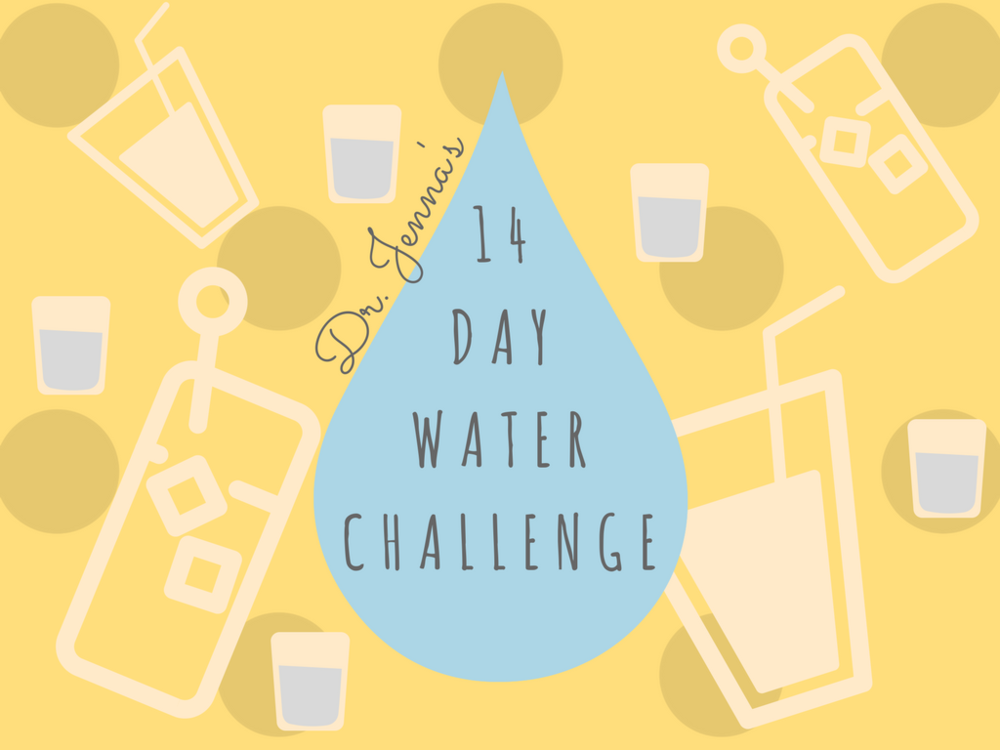 Water Challenge 2017 (2).png