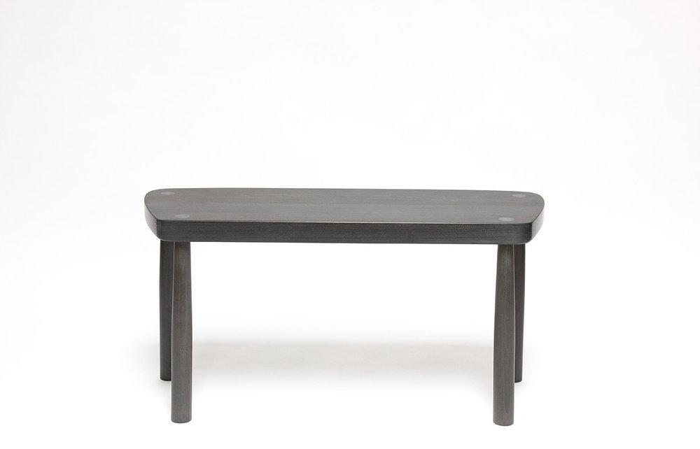 Nitasha's Bench