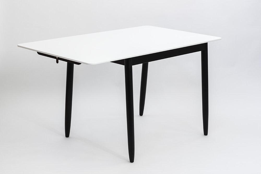 Modern Drop Leaf Table
