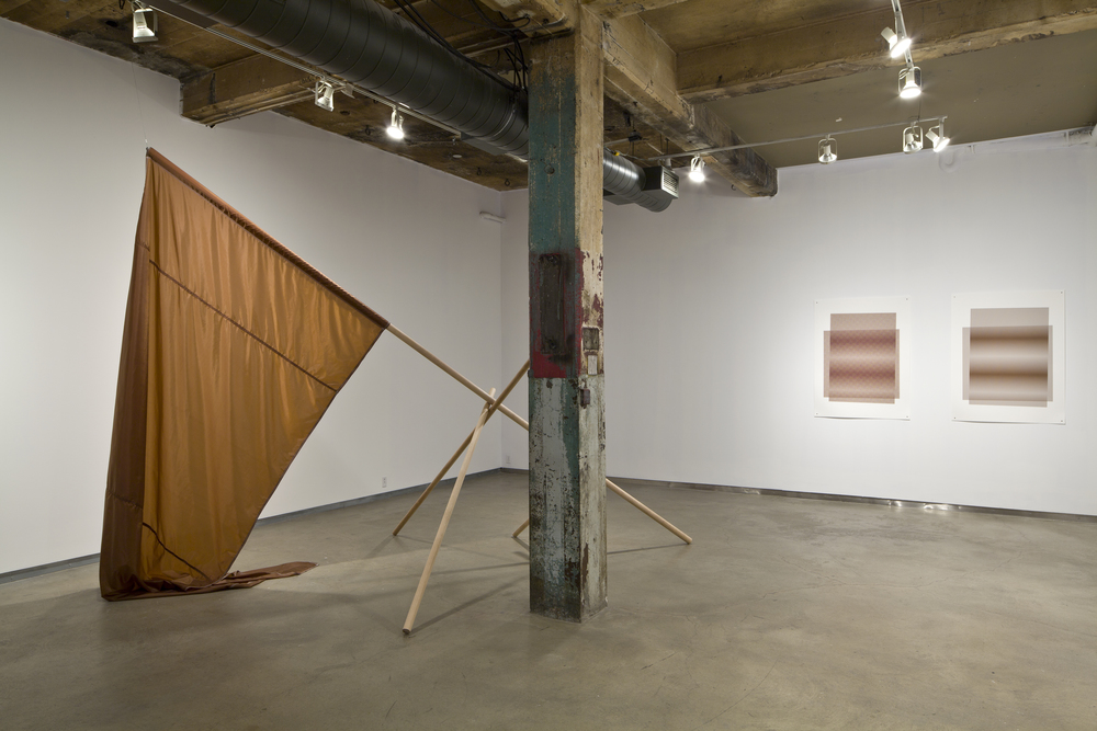 Brown Studies (2011)