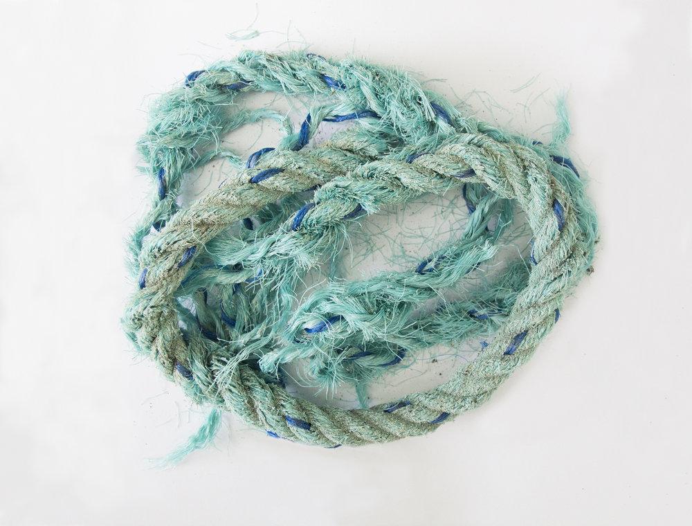 rope crumbs 4.jpg