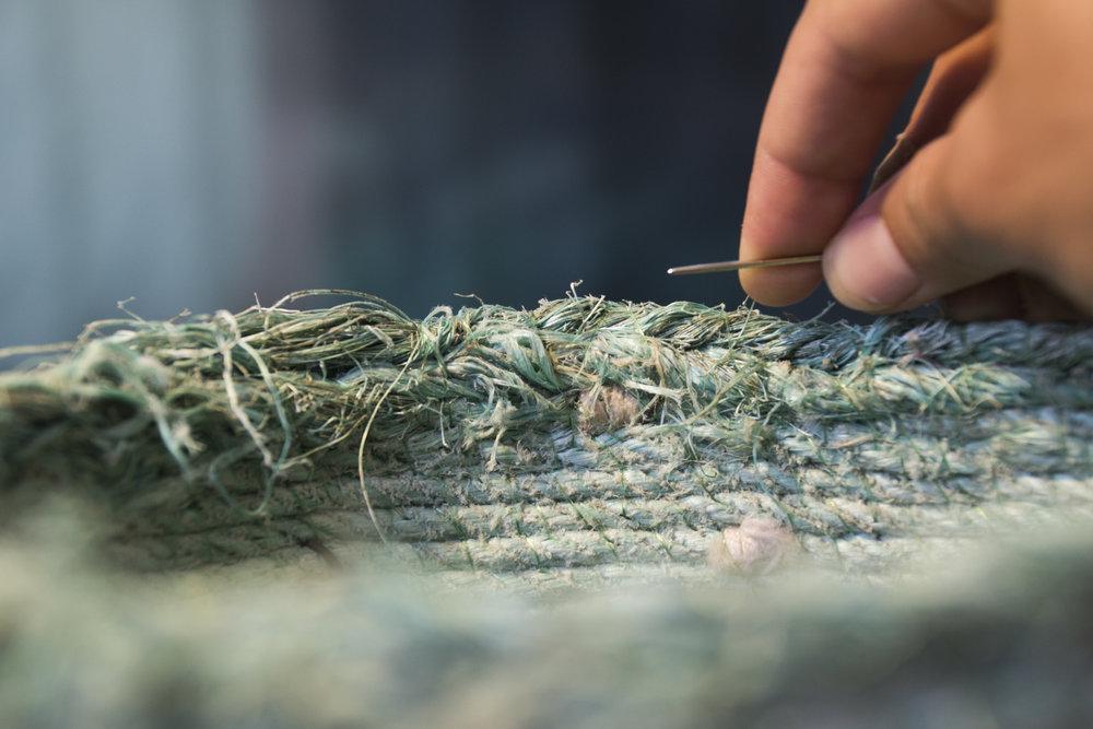 weaving coil sm.jpg