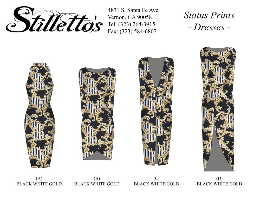 STATUS PRINTS - DRESSES.jpg