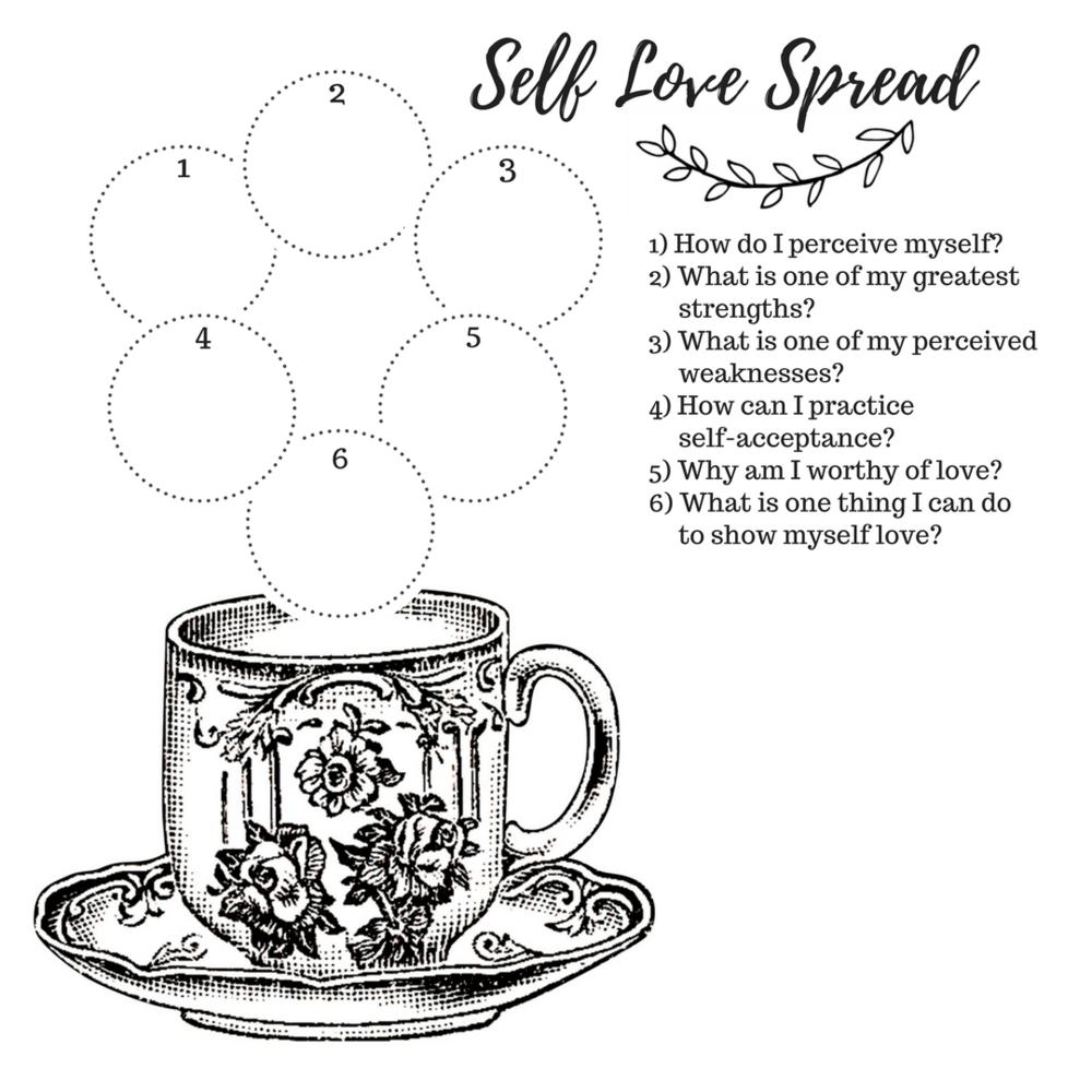 Self Love Spread (1).png