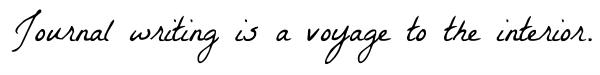 journalwriting.png