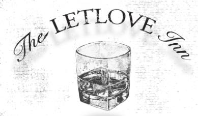 Letlove.png