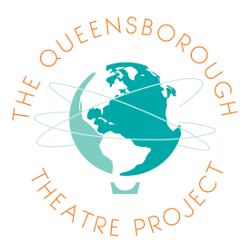 Queensborough Theatre Project