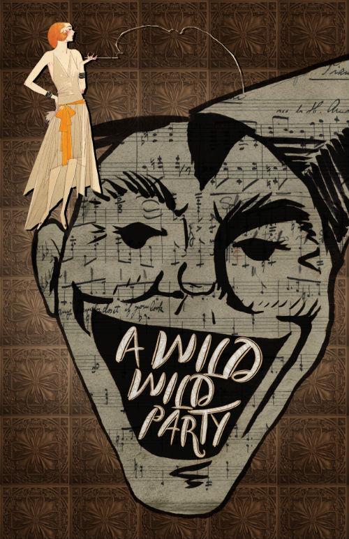 WildWildParty.jpg