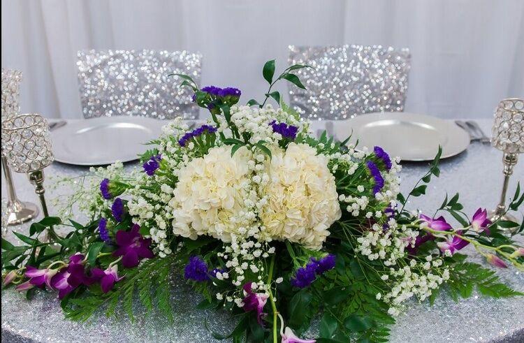 silver flowers.jpg