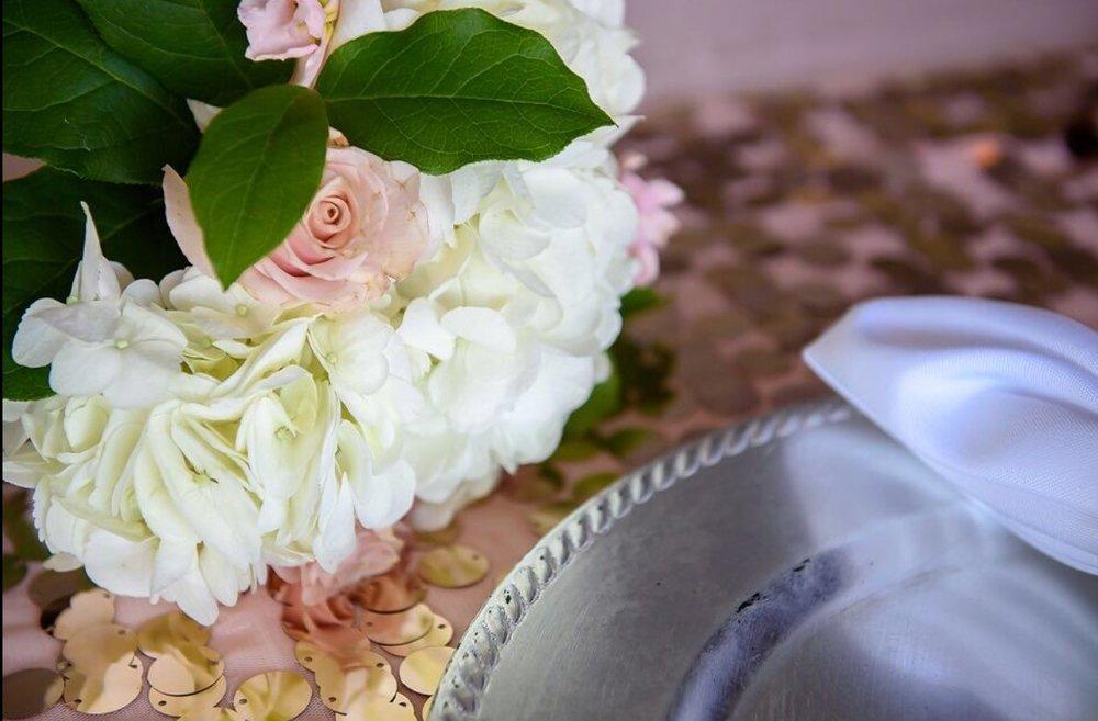 flowerand plate.jpg