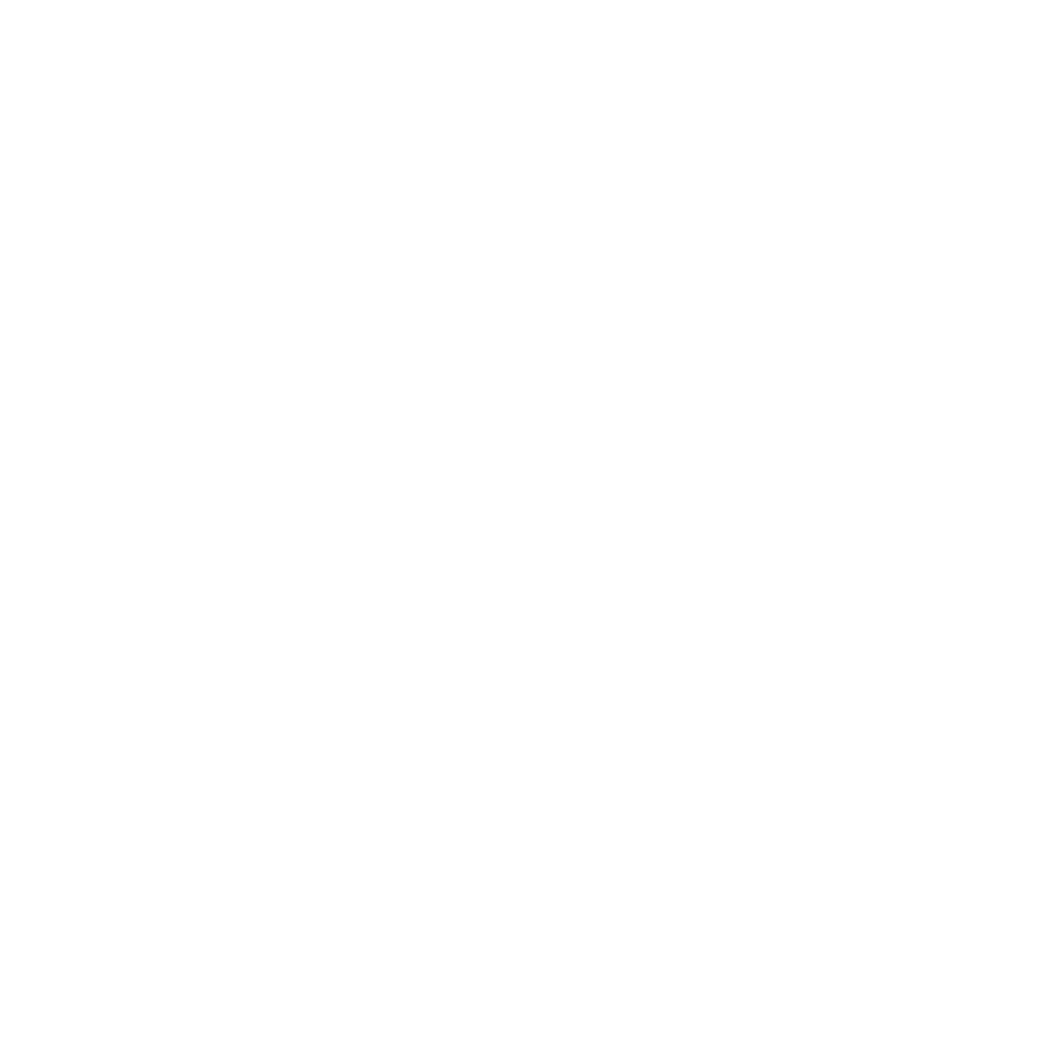 Funny Business Comic Shop