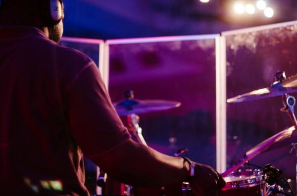 Drums ENMusi