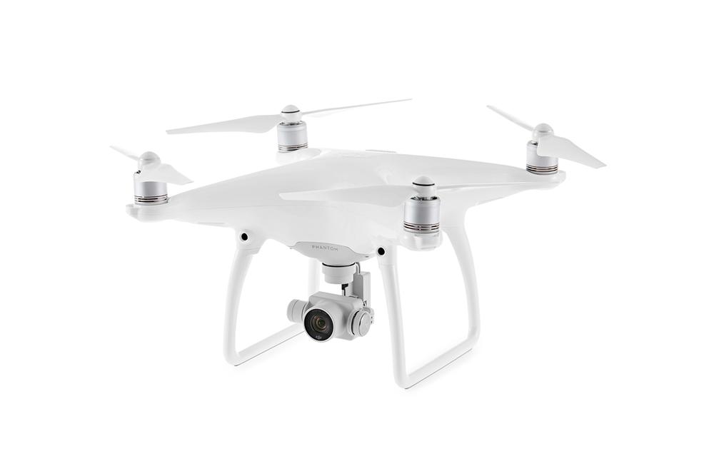 phanton-four-drone.png
