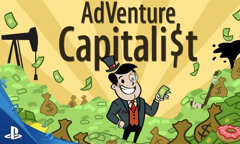 adventurecapitalist.jpg
