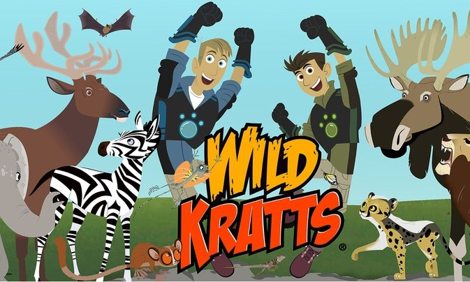 1181272_-Wild_Kratts-Brothers_Jumping_With_Animals_ci_1024x1024.jpg