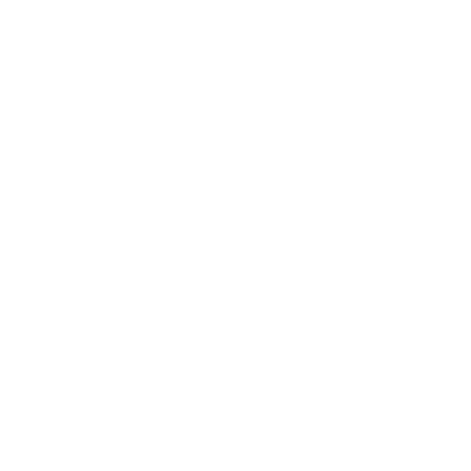 Forma: The Radio Frequency Anti Aging Revolution — Dr  Rahi, MD
