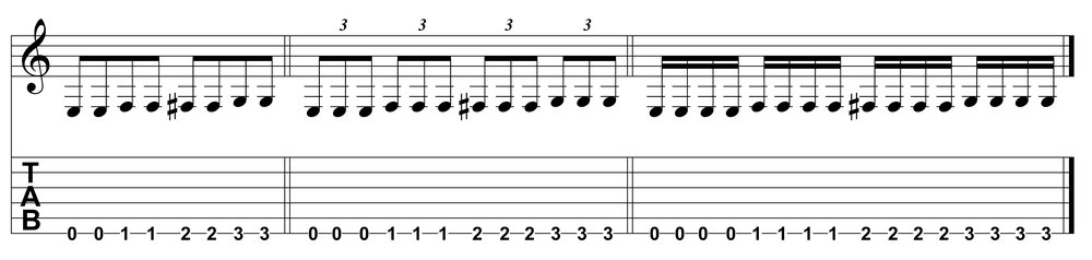 Chromatic Scale Variations.jpg