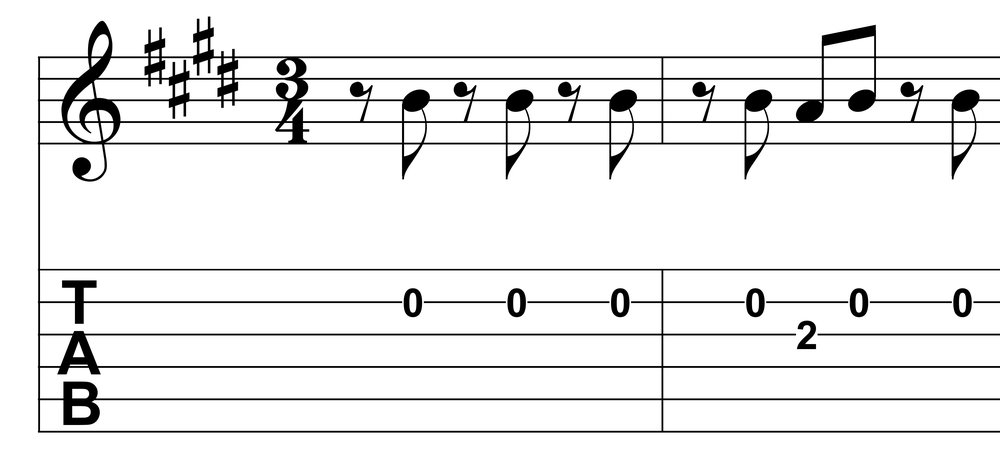 Lagrima Example 1 middle.jpg