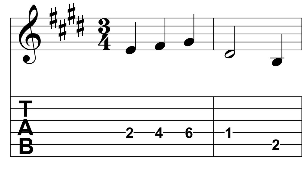 Lagrima Example 1 bass.jpg