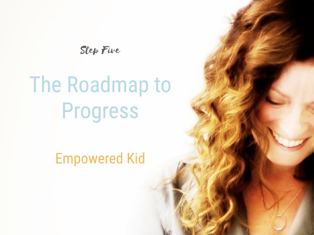 Roadmap to Progress - how you can support your child.035.jpeg
