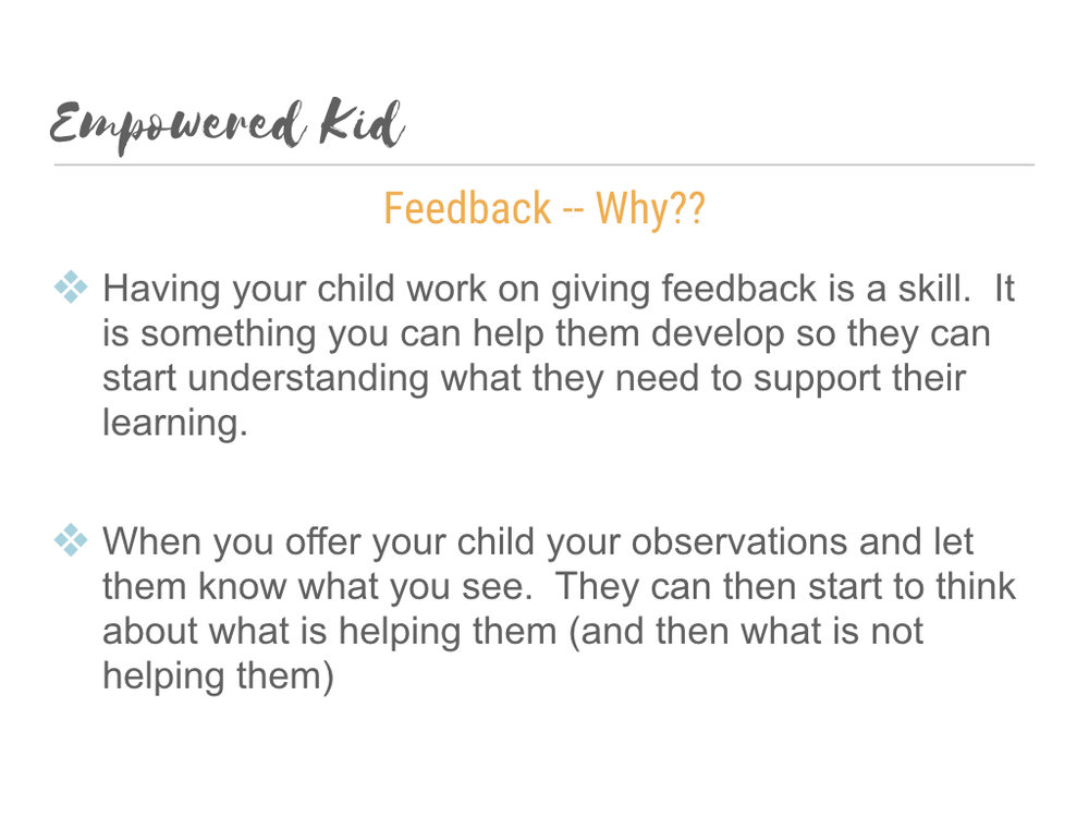 Roadmap to Progress - how you can support your child.037.jpeg