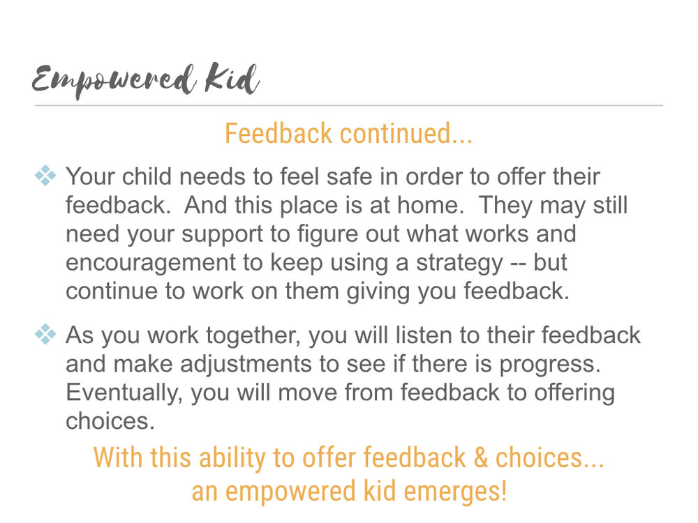 Roadmap to Progress - how you can support your child.038.jpeg