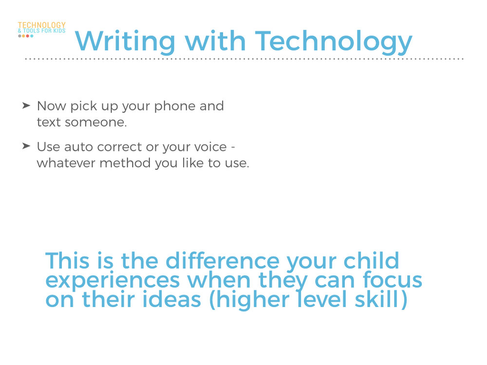 Technology is powerful and not cheating workshop.028.jpeg